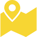 map icon for taxis dunfermline